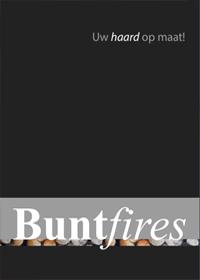 Buntfires catalogus